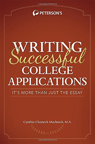 crash course in college essay writing tips to get you started  writingsuccessfulcollegeapplications