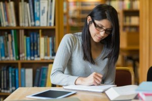 4-keys-to-succeeding-in-a-us-college-as-an-esl-student