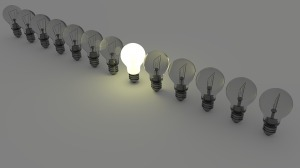 light-bulbs-1125016_960_720