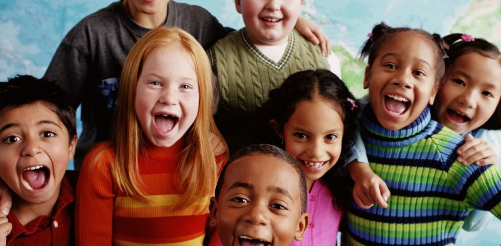 top-of-the-class-why-diversity-matters-in-your-kids-classroom