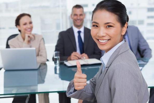 career prospects essay One of the most challenging parts of choosing a career involves understanding  the future of that career—what are the current opportunities to work in that field,.